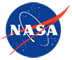 Transcription service client-NASA