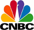 transcription services client-CNBC
