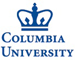 transcription services client-Columbia University
