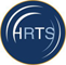 transcription services client-HRTS