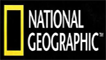 Online transcription service client-National geographic