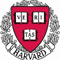 Online transcription service client-HARVARD University