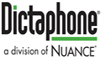 transcription service client-dictaphone a division of nuance