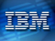 Online transcription service client-IBM