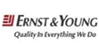 transcription services client-Ernst&Young