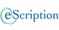 transcription services client-eScription